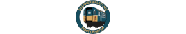 Southern Electric Traction Group
